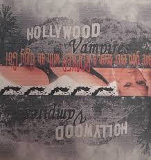 <b>Hollywood Vampires</b> - Have You Ever Seen A Rocker With An Ugly ...