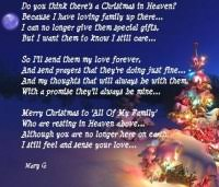 christmas day poem in english merry christmas and happy new year   i t