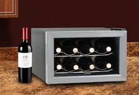 built in countertop wine cooler modern countertops with regard to plans 10