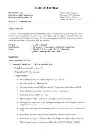 cv examples certificate template doc donation certificate template noc resume