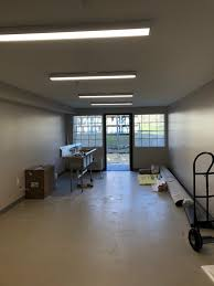 from small office remodels to plete s and hospitals knoxville drywall repair can get the job done