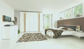 Großartig Diy Schlafzimmer Bilder Schoner Schlummern 10