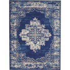 navy and white area rug navy blue area rug 9x12 navy gray and white area rug navy blue area rug 5x7 solid navy blue area rug 8x10