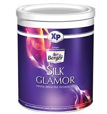 Princess Paint Colour Chart Silk Luxury Emulsion Interior Emulsion Paints For Home