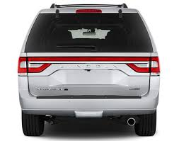 2018 lincoln holiday. beautiful 2018 2018 lincoln navigator redesign in lincoln holiday t