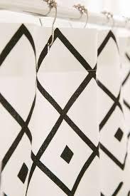 100 ballard designs shower curtain how to hang ds magical thinking