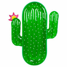 Cactus Light Anthropologie Cactus Decor Popsugar Home