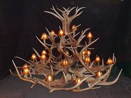 grey antler chandelier antler floor lamp blown glass chandelier western chandelier whitetail deer antler lamps