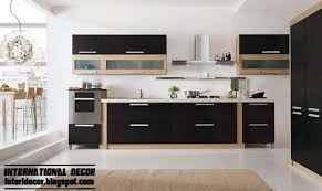 Perfect Modern Kitchen Ideas 2014 T Intended Design Decorating