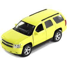 Купить модель <b>машины Welly модель</b> машины 1:34-39 Chevrolet ...