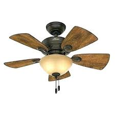 short blade ceiling fan malaysia small blade ceiling fan small blade ceiling fan all that you