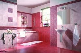 blue and pink bathroom designs. The Best 100 Blue And Pink Bathroom Designs Image Collections