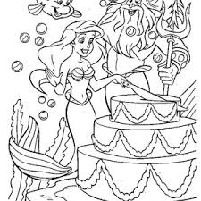 Small Picture Horse Birthday Coloring Pages Coloring Pages