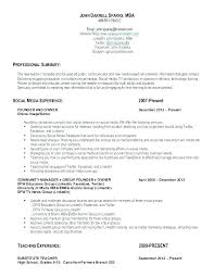 Substitute Teacher Resume Awesome Substitute Teacher Resume Long Term Substitute Teacher Job