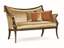 settee furniture designs. marvellous blue settee furniture photo inspiration designs l