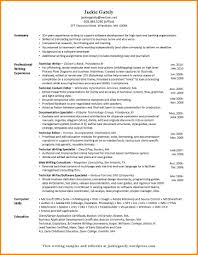 sample resume headline for software testing software developer resume  example job acceptance thank you letter examples. What Should ...