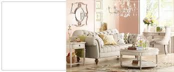 vintage style decor lighting furniture vintage charm trend collection