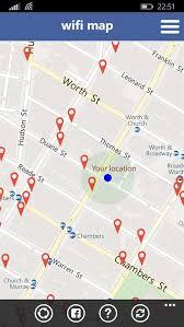 buy wifi map password microsoft store Wifi Map Windows Wifi Map Windows #20 wifi map windows 10