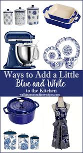 5 Hot Summer Color Trends To Warm Up Your SpaceCobalt Blue Home Decor
