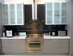 kitchen cabinet fronts full size of kitchen is cabinet doors kitchen cabinet fronts miami kitchen cabinet