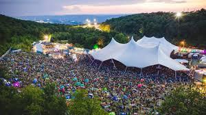Formerly the atlanta jewish music festival. The Peach Music Festival Announces 2020 Lineup