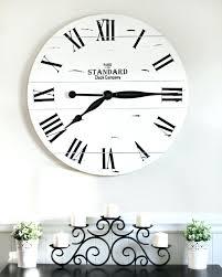 wall clocks for office. Extraordinary Aged Round Dial Rope Hanging Wall Clock Office Clocks For A