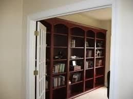 furniture fashionable wall to wall bookshelf eas with brown polished furniture photo bookshelf ideas wall bookshelves bookshelf furniture design