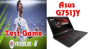 Pin on laptop chơi game giá rẻ