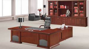 incredible cubicle modern office furniture. Full Size Of Desk:modern Executive Desk Set Stunning Modern Office Incredible Cubicle Furniture F