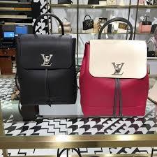<b>Louis</b> Vuitton <b>Women's Backpacks</b>: Shop Online in US | BUYMA