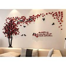 vinyl wall art stickers durban personalised  on vinyl wall art stickers durban with vinyl wall art words stickers uk for sale cape town jmasjuarez