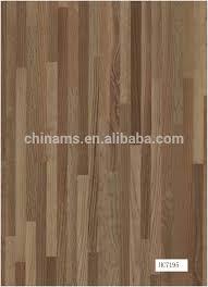 beautiful pvc flooring that looks like wood residential plastic flooring looks like wood residential plastic