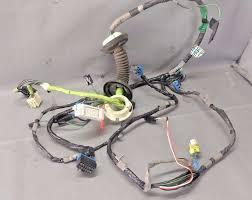 1999 2002 silverado door wiring whirlpool accubake oven 1998 Chevy Silverado Wiring Diagram gmc door wiring harness wiring diagrams $ 57 gmc door wiring harnesshtml 1999 2002 silverado door wiring 1999 2002 silverado door wiring