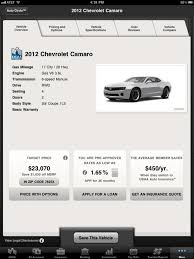 united services automobile association apps by united services automobile association getapplr