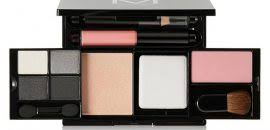 create your own maybelline makeup kit with these 10 amazing s