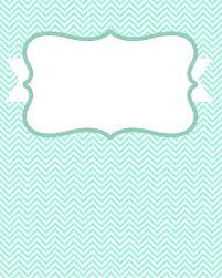 Free Printable Binder Covers Free Printable Binder Spine Labels Edunova Co