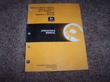 skidder manual john deere 540g 548g 640g 648g 748g skidder owner operator maintenance manual