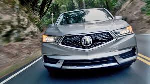 2018 acura mdx white. interesting white 2018 acura mdx new price oil change cost pricedeals and acura mdx white
