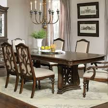 coaster broderick dining table coaster boyer dining table coaster company telegraph collection dining table coaster harris dining table