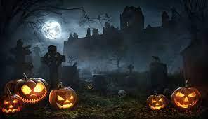 Halloween Wallpapers Hd-3 - Halloween ...