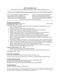 Cover Letter For A Golf Course Resume Cover Letter Samples