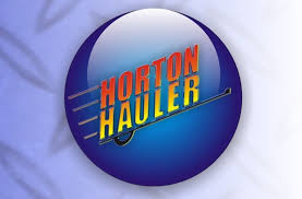 horton trailers homepage