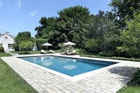 backyard swimming pool design. Small Swimming Pool Designs Backyard Spectacular Pictures Simple Home Design