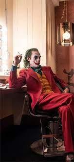 Joker Wallpaper Iphone Xr / Joker ...