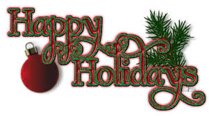 happy holidays banner gif. Beautiful Banner Tumblr_nfyz9orkfH1taie14o1_500 On Happy Holidays Banner Gif A