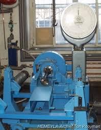 1 ton bearing diagram wiring diagram for car engine sachs el engine on 1 ton bearing diagram