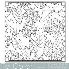 Small Picture 302 best Coloring Pages Autumn images on Pinterest Coloring