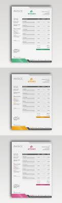 best ideas about invoice template invoice design invoice graphic templates by artisanhr subscribe to envato elements for unlimited graphic templates s for a single monthly fee