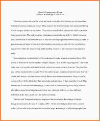 persuasive essay for high school essay checklist 6 persuasive essay for high school