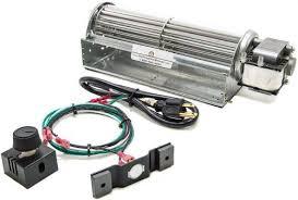 fk4 blower kit heatilator fireplace blower fan kit gndc36 fk4 fireplace blower fan kit for heatilator gndc36 fireplaces